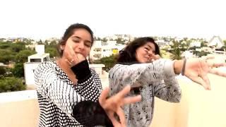 DJ - SEETI MAAR DANCE CHOREOGRAPHY - Duvvada Jagannadham songs
