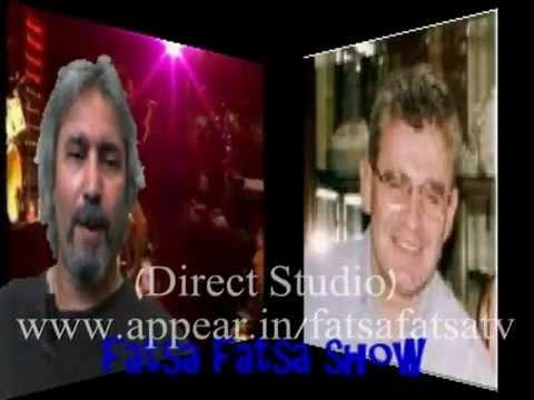 Power of a #fatsaprofile prt1 Fatsa Fatsa Tv