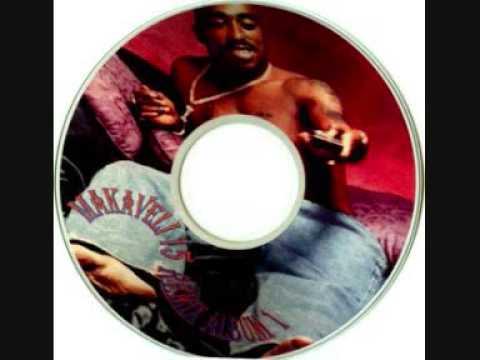 Makaveli, Ras Kass, Dr. Dre & Mack 10 - Ghetto Fabulous