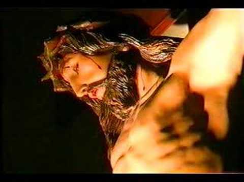 Video Musical del Programa Divina Misericordia