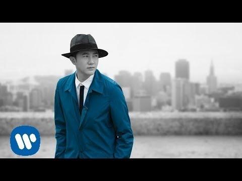 關喆 Grady - 想你的夜 (未眠版) Miss You Tonight (Official 高畫質 HD 官方完整版 MV)