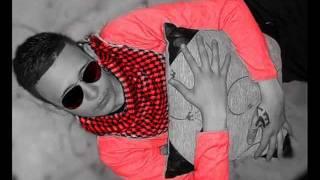 laise moi alle loin De Toi  Elvir-G New Song 2011