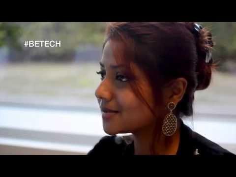 Innovation & #BETECH