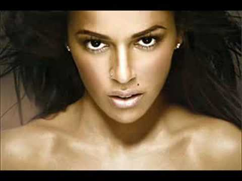 Nadiya & Kelly Rowland - No Future In The Past (HQ)