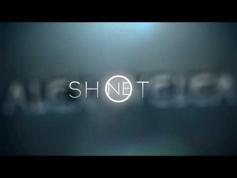 Alex Velea - One Shot [Video Teaser HD]