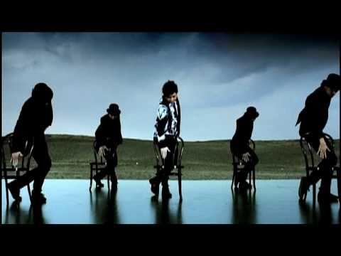 三浦大知 (Daichi Miura) / Lullaby -Music Video- from