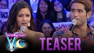 Gandang Gabi Vice February 11, 2018 Teaser