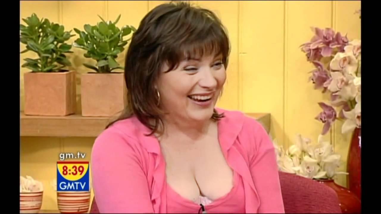 Brittany oneil big boobs porn