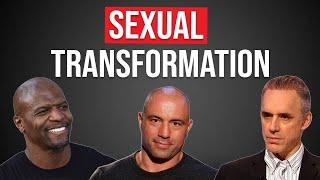 NoFap: 9 Ways Porn Will Ruin You (Jordan Peterson, Joe Rogan and Terry Crews NoFap Advice)