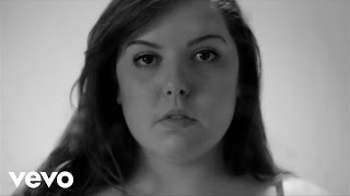 Mary Lambert - Body Love (Medley)