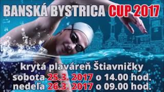 Plavecký BB Cup sa blíži, známe sú prvé svetové mená