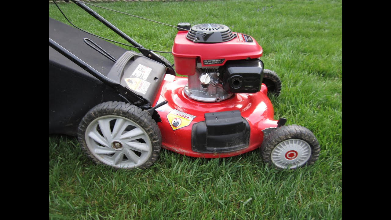 honda and husqvarna ride on lawn mowers for sale newry autos post. Black Bedroom Furniture Sets. Home Design Ideas