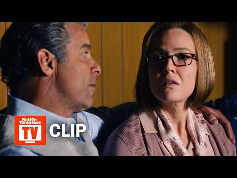 This Is Us S04 E09 Clip   'The Future Is Changing for the Pearsons'   Rotten Tomatoes TV
