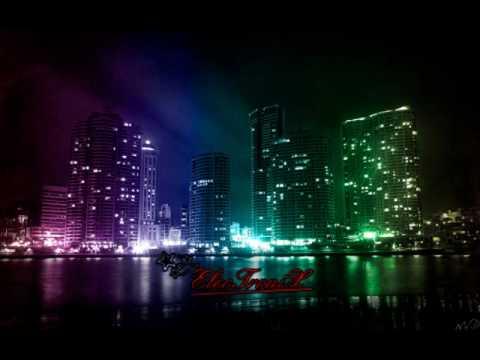 DJ Generous - Проснись (Radio Edit)