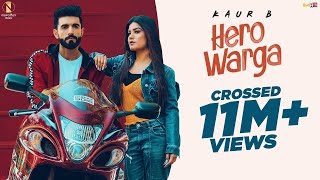 Hero Warga – Kaur B Video HD