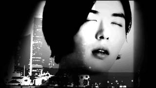 Kim Jae Wook & Yoon Eun Hye ◄ i know we could ►