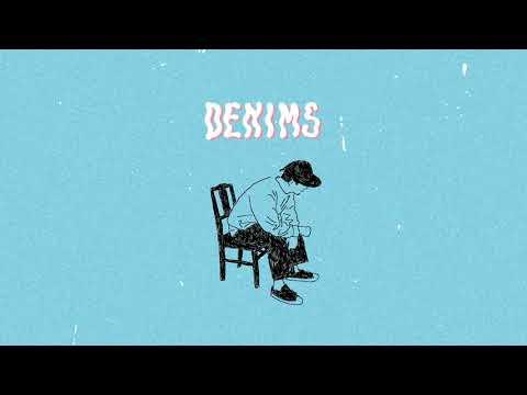DENIMS -