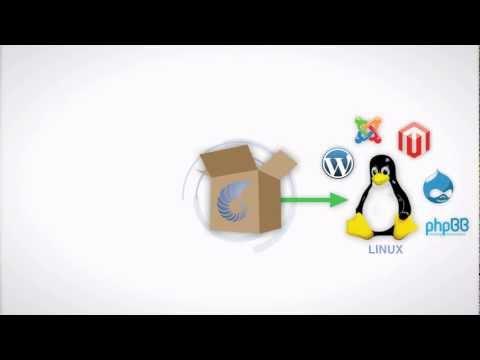Shellrent - Presentazione dei prodotti e servizi