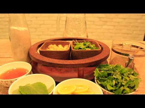 Tea for Boosting Immune   Coronavirus Immunity Booster Drinks Recipe   How to Make Cold Kadha (?????????? ?????)