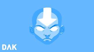Young Thug x Gunna x Juice WRLD Type Beat - Avatar (Prod. DAK)