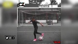 Funny Football Soccer Vines - Goals, Skills, Fails #7