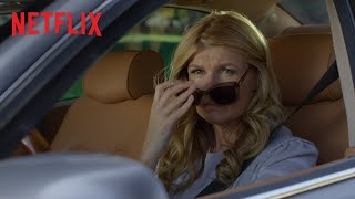 Dirty john :  bande-annonce VOST