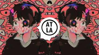 ÑΣVΣR GΣT U$ΣD TØ PΣØPLΣ - ЦΣЛУЙ МΣНЯ (Life Letters) [Daycore/Anti-Nightcore]