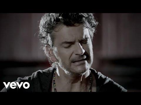 Ricardo Arjona - Nada Es Como Tú (Acústico)[Official Video]
