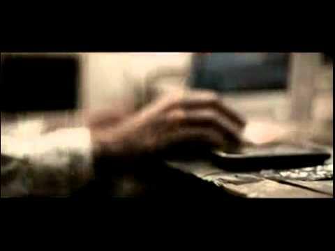 Лион feat. Алена Омаргалиева — Люблю навсегда.mp4