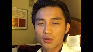 Hiếm khi Đan Nguyên livestream hát Những Lời Này Cho e thật quá đã