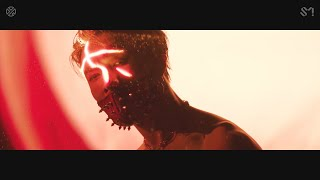 MV – LAY Video HD