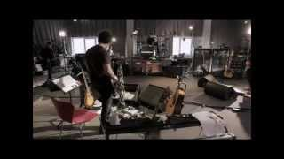 Stereophonics - In A Moment - Live In The Studio