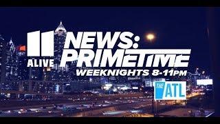 atlanta-news-11alive-news-primetime-jan-29-2020.jpg