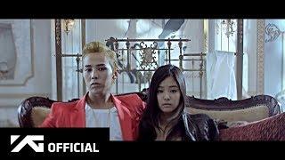 G-DRAGON - THAT XX (그 XX) M/V