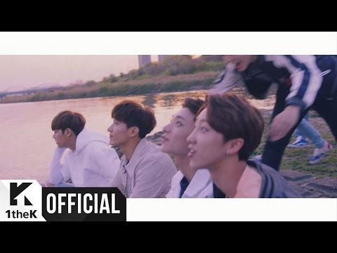 [MV] SEVENTEEN(세븐틴) _ Pretty U(예쁘다)