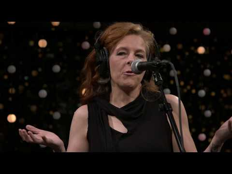 Neko Case - Full Performance (Live on KEXP)