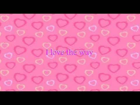Baixar The Way - Ariana Grande ft. Mac Miller (Karaoke Instrumental W/Lyrics)