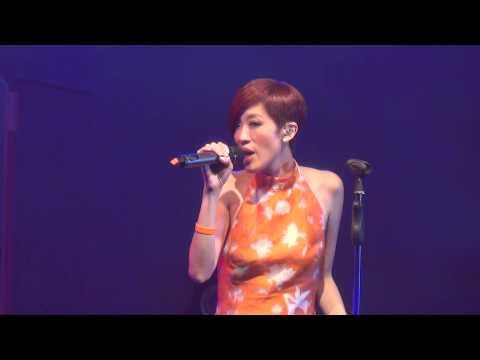 陳珊妮-女王