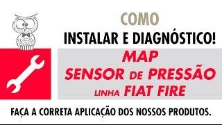 https://www.mte-thomson.com.br/dicas/como-instalar-map-sensor-de-pressao-linha-fiat-fire