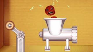 Kick the Buddy | Gameplay Walkthrough | All Appliances