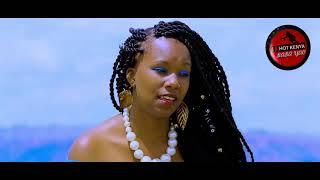 DJ HOT -    BEST OF FAITH STAN+ DOUBLES  & SCAR MUZIQ #NAMBA MOJA#JIRANI#EX BOYFRIEND