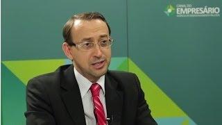 Dialethos Eventos - Entrevista com José Roberto Marques