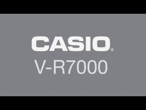 Video j5kGxp02vVI