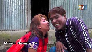 ভাবি সাইজ কতো||ডিজিটাল ভাদাইমা||Vabir sach koto||Vadaima