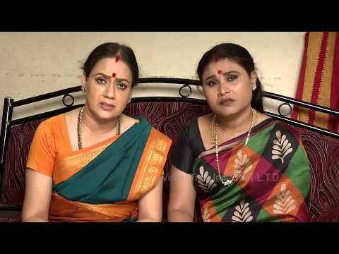 Tv Shows Ponnunjal Serial 13th February 2014 at srivideo » Watch Tv