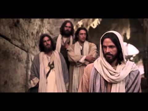 renuevame señor jesus adrian romero, marcos witt