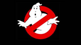 Original Ghostbusters Theme - (Ghost Grnder Heavy Dance Remix) (HQ)