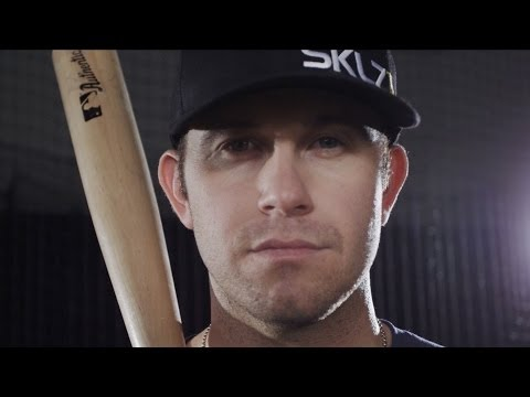 30 Ways to Hitting with Confidence, feat. Evan Longoria. Become a more confident hitter in 30 days. Starting March 1, get a daily dose of instruction surrounding the three most important aspects of hitting: performance, mindset, and skill.