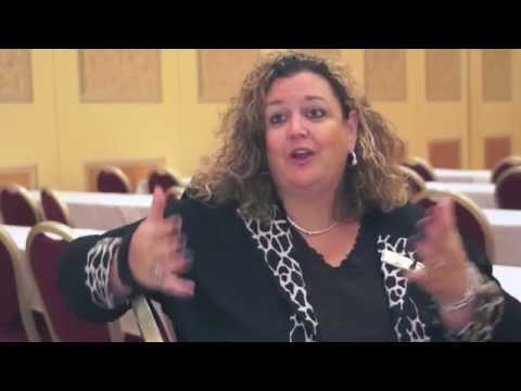 SDE Educator Insight: Eliza Sorte-Thomas on Teaching Better