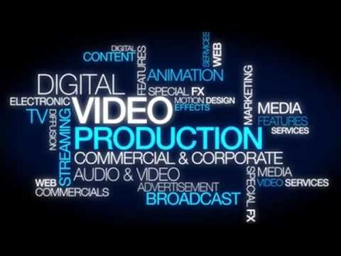 Sandstorm Productions | Film & Video Production Services